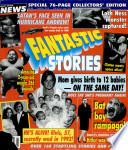 toukokuu 1993