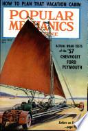 tammikuu 1957