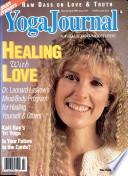 maaliskuu-huhtikuu 1992