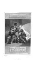 Sivu 234
