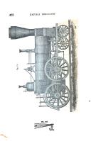 Sivu 422