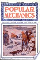 joulukuu 1909