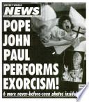 26. lokakuu 1993
