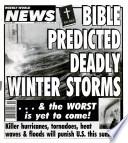 15. maaliskuu 1994