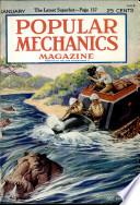 tammikuu 1926