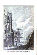 Sivu 636