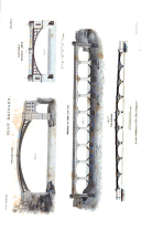 Sivu 188
