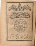 Sivu 540