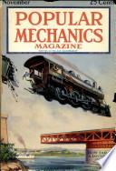 marraskuu 1922