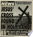 21. syyskuu 1993