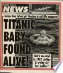 29. kesäkuu 1993