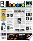9. maaliskuu 1996