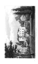 Sivu 60