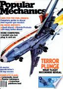 elokuu 1979