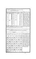 Sivu 19