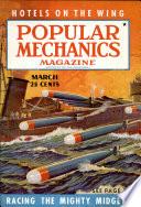 maaliskuu 1939