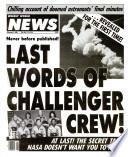 5. helmikuu 1991
