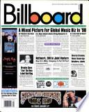 16. tammikuu 1999