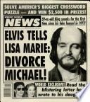 6. syyskuu 1994
