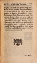 Sivu 51