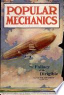 maaliskuu 1912