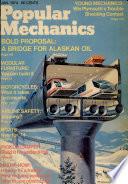 tammikuu 1974