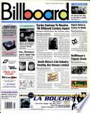 6. huhtikuu 1996