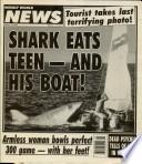 12. tammikuu 1993