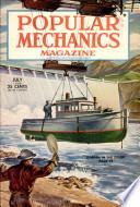 heinäkuu 1946