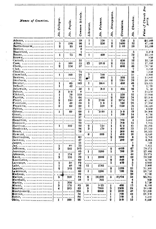 [graphic][subsumed][subsumed][subsumed][subsumed][subsumed][subsumed][subsumed][subsumed][subsumed][subsumed][subsumed][subsumed][subsumed][subsumed][subsumed][subsumed][subsumed][subsumed][subsumed][subsumed][subsumed][subsumed][subsumed][subsumed][subsumed][subsumed][subsumed][ocr errors][subsumed][subsumed][subsumed][subsumed][subsumed][subsumed][subsumed][subsumed][subsumed][subsumed][subsumed][subsumed][subsumed][subsumed][subsumed][subsumed][subsumed][subsumed][subsumed][subsumed][subsumed][subsumed][subsumed][subsumed][subsumed][subsumed][subsumed][subsumed][subsumed][subsumed][subsumed][subsumed][subsumed][subsumed][subsumed][subsumed][subsumed][ocr errors][subsumed][subsumed][subsumed][subsumed][subsumed][subsumed][subsumed][subsumed][subsumed][subsumed][subsumed][subsumed][subsumed][subsumed][subsumed][subsumed][subsumed][subsumed][subsumed][subsumed][subsumed][subsumed][subsumed][subsumed][subsumed][subsumed][subsumed][subsumed][subsumed][subsumed][subsumed][subsumed][subsumed][subsumed][subsumed][subsumed][subsumed][subsumed][subsumed][subsumed][subsumed][subsumed][subsumed][subsumed][subsumed][subsumed][subsumed][subsumed][subsumed][subsumed][subsumed][subsumed][subsumed][subsumed][subsumed][subsumed][ocr errors]