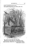 Sivu 191