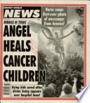 4. toukokuu 1993