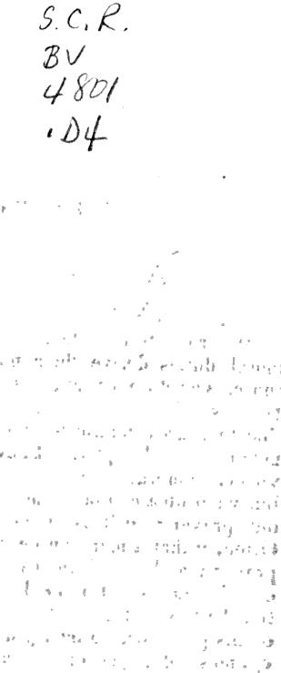 [merged small][merged small][merged small][ocr errors][ocr errors][ocr errors][merged small][ocr errors]