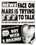 19. helmikuu 1991