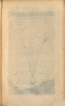 Sivu 192