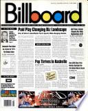 9. toukokuu 1998