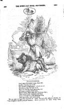 Sivu 1361