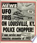 11. toukokuu 1993