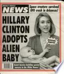 15. kesäkuu 1993