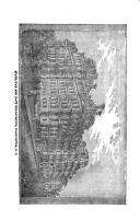 Sivu 413