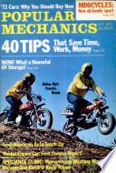 lokakuu 1971