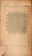 Sivu 322