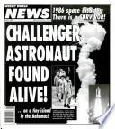 1. maaliskuu 1994