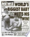 1. tammikuu 1991