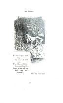 Sivu 139