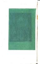 Sivu 238