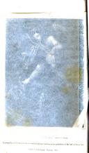 Sivu 118