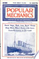 lokakuu 1907