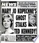 15. helmikuu 1994