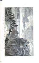 Sivu 46